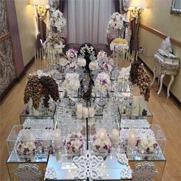 دفتر رسمی ازدواج 337 تهران