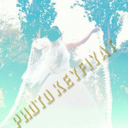 photo_2017-04-26_01-12-19