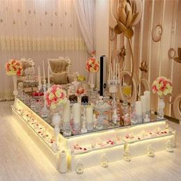 دفتر رسمی ازدواج 40289 تهران