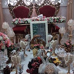 دفتر رسمی ازدواج 63 تبریز
