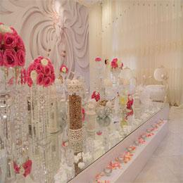 دفتر رسمی ازدواج 37102 تهران
