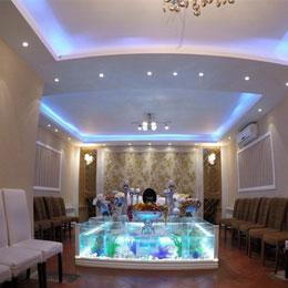 دفتر رسمی ازدواج 175 تهران